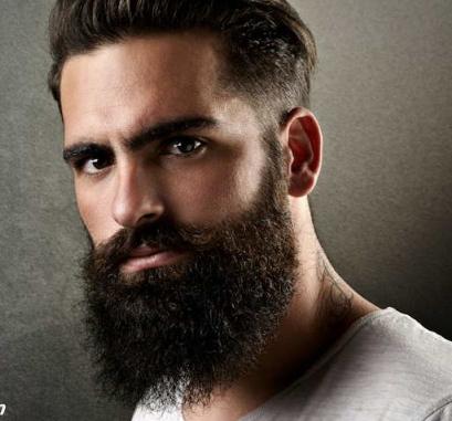 Best Beard Growth S