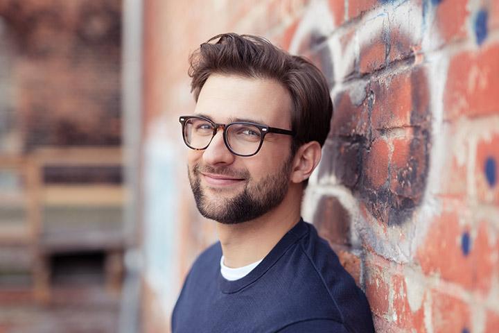 f96836b4 Beard Styles for Teenagers (2019 updated) – Beard Styles