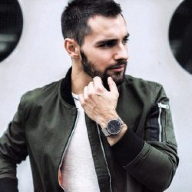Different Beard Styles For Men Beard Oils Beard Products 2019 Updated